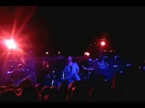 Tekst piosenki Flotsam and Jetsam - Motherfuckery po polsku