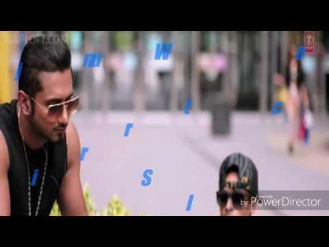Video SANTALI VIDEO  BIKASH SOREN D. DN download in MP3, 3GP, MP4, WEBM, AVI, FLV January 2017