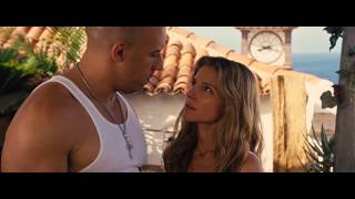 Nonton Sample Fast And Furious 6 2013 WEBrip 720p Hindi English Film Subtitle Indonesia Streaming Movie Download