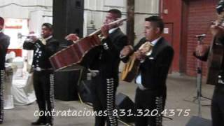 Greenfield (CA) United States  city pictures gallery : MARIACHI JALISISNESE EN GREENFIELD CA. 2009