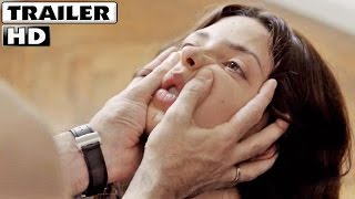 Magical Girl Trailer 2014 Español