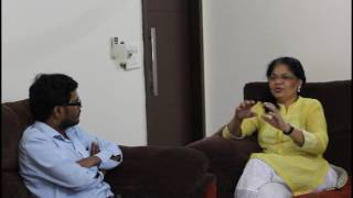 Hindi Dalit Sahitya: Nayi Peedhi
