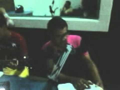 Roberto Falando De Jesus Na Estação Jovem FM Lagoa Dos Gatos PE