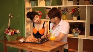 Vị Kem Tình Yêu - Thùy Trang