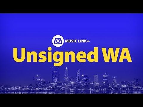 Unsigned WA - Episode 1