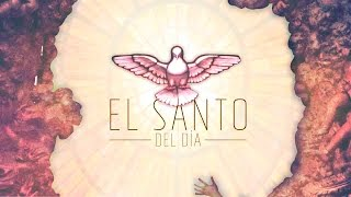 SANTO DEL DÍA - 02 MAYO - SAN ATANASIO