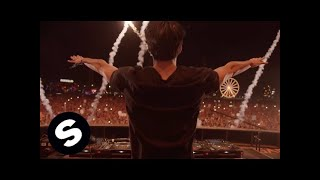 QUINTINO R3hab & Quintino Freak (VIP Remix) [OUT NOW] soundcloudhot