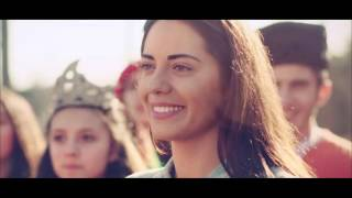 Video Novruzu Coca-Cola ilə hiss edin! - #hissethezzal MP3, 3GP, MP4, WEBM, AVI, FLV Juni 2017
