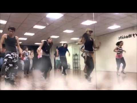 yutub-pona-video