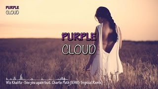Wiz Khalifa - See You Again ft. Charlie Puth (IGNIS Remix)