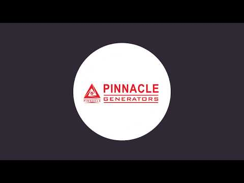 /pinnacle-generators