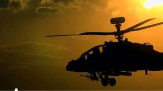 Агата Кристи - Ковер-вертолет (караоке)
