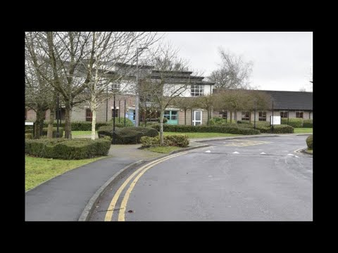 Devizes' Green Lane Hospital criticised by CQC inspectors