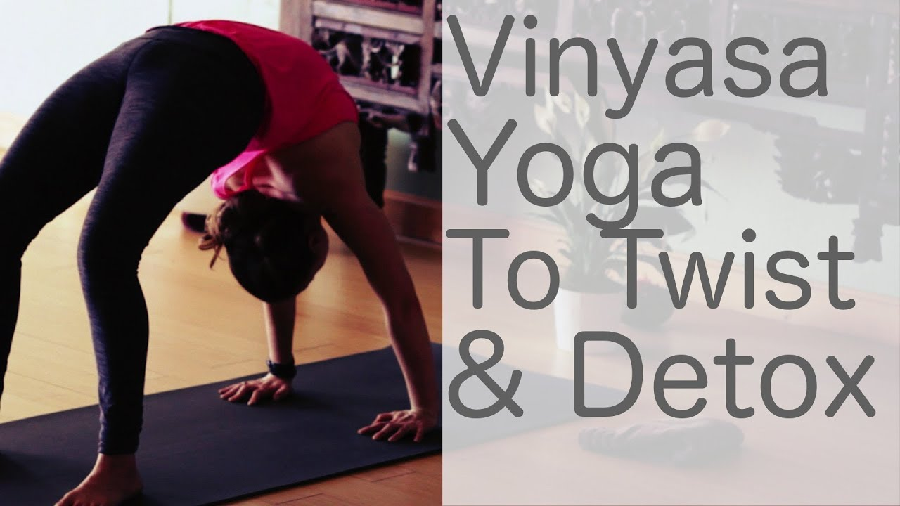 Shilpa Shetty Yoga For Weight Loss Video In Hindi
