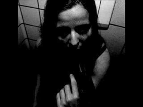 Shining - Åttiosextusenfyrahundra online metal music video by SHINING