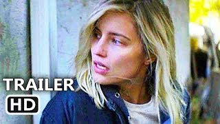 Nonton Hollow In The Land Official Trailer  2017  Diana Agron Thriller Movie Hd Film Subtitle Indonesia Streaming Movie Download