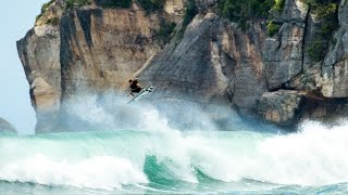 Sumbawa Indonesia  city photos gallery : Sumbawa, Indonesia – Welcome To Water (Ep.3) | Volcom Surf