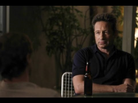 Aquarius Season 1 Episode 7 Review & After Show   AfterBuzz TV