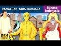 foto Pangeran yang Bahagia - Dongeng bahasa Indonesia - Dongeng anak - 4K UHD - Indonesian Fairy Tales Borwap