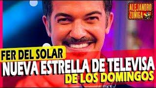 CONECTATE EN MIS OTROS CANALESCanal de Cinehttps://www.youtube.com/channel/UCr8_Ysw080UmF3RsM848N4ANuestro canal de telenovelas https://www.youtube.com/channel/UCJELs2H5lJHqYoi-7AdkSEQCanal de Noticias Breves https://www.youtube.com/channel/UC71eYMZ068w10gYbm5UP4swCanal de Imágenes de Famosos https://www.youtube.com/user/alejandrozradio3Canal de noticias rapidas https://www.youtube.com/channel/UCQpibWLQZVk5zzZNFfGjTBQ/feedCanal Principalhttps://www.youtube.com/user/AlejandrozradioSegundo Canalhttps://www.youtube.com/user/alejandrozradio2Mis Redes Sociales son: https://www.facebook.com/alejandrozradio/https://twitter.com/alejandrozradiohttps://www.instagram.com/alejandrozradio/Suscribete al Canal, Comparte el vídeo y deja comentario