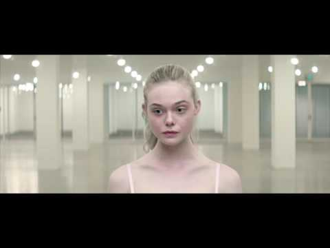 The Neon Demon (Clip 'This Is Jesse')