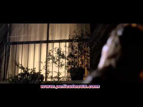 Abzurdah Trailer Oficial