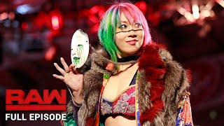 Nonton Wwe Raw Full Episode   23 October 2017 Film Subtitle Indonesia Streaming Movie Download