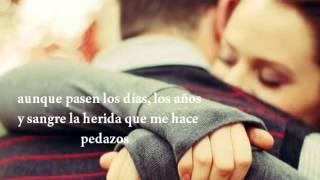 Download Lagu Carlos Macias -Olvidate jamás letra Mp3