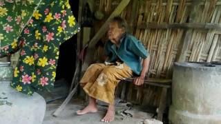 Video Ngawi, Doa Maut Nenek Usia 120 Tahun MP3, 3GP, MP4, WEBM, AVI, FLV Oktober 2018