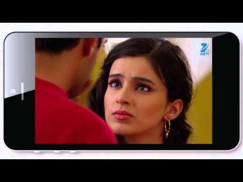 Lajwanti - Episode 51 - December 07, 2015 - Best S