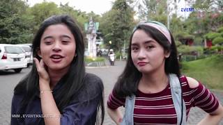 Video Nonton Sheila On 7 di Kusuma Agrowisata - Batu Malang MP3, 3GP, MP4, WEBM, AVI, FLV Mei 2018