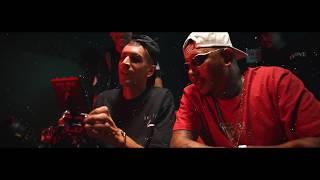 MC PP da VS - Forjado Pela Fome (DJ Guil Beats) Web Clipe