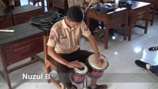 Video Kendang Dangdut (Bagas Magelang) HD MP3, 3GP, MP4, WEBM, AVI, FLV Juni 2018