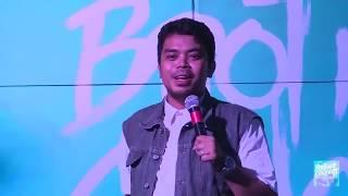 Video RISPO - ROASTING DIRI SENDIRI MP3, 3GP, MP4, WEBM, AVI, FLV April 2019