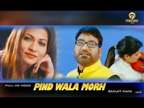 new punjabi songs 2018 download video