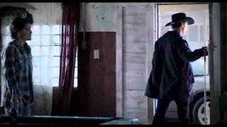 Nonton Killer Joe   Clip 2011 Film Subtitle Indonesia Streaming Movie Download