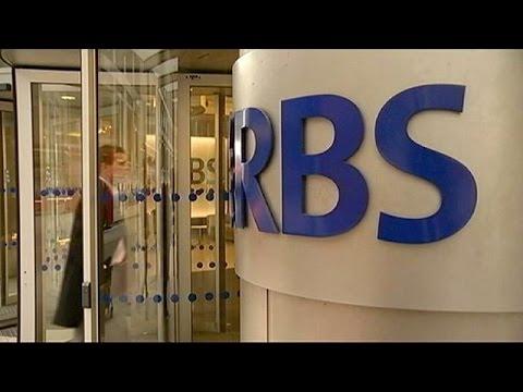 RBS: προσπαθεί να αφήσει πίσω το κακό παρελθόν – economy