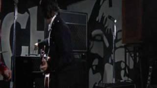 Video Blow-up - Antonioni (Yardbirds Scene) MP3, 3GP, MP4, WEBM, AVI, FLV Juli 2018