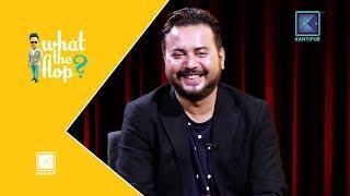 Video Sugam Pokharel   What The Flop - Full Episode   Sandip Chhetri Comedy   07 May 2018 MP3, 3GP, MP4, WEBM, AVI, FLV Juli 2018