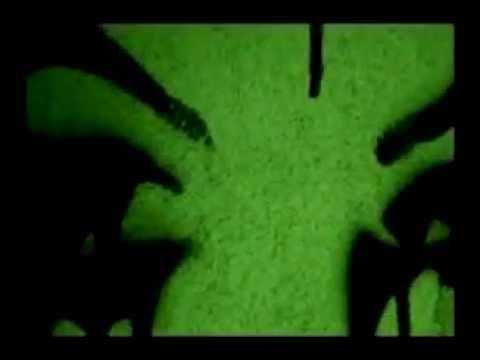 LA NIÑA ACUCHILLADA (el video real)