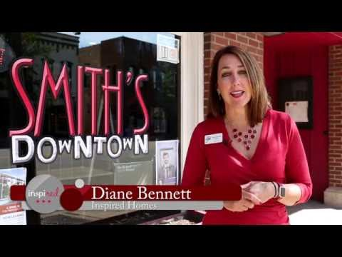 Smith's Downtown tap & Grill