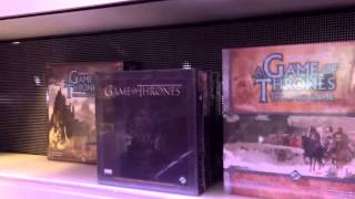Matrixlord films for Living The Dream Stories at the HBO Store!