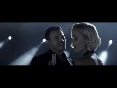 EMIN & Полина Гагарина - В невесомости (Official Video)