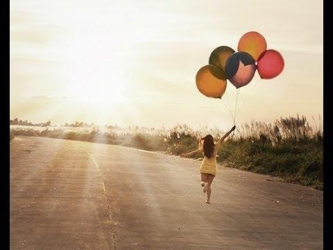 Imagens de felicidade - A FELICIDADE