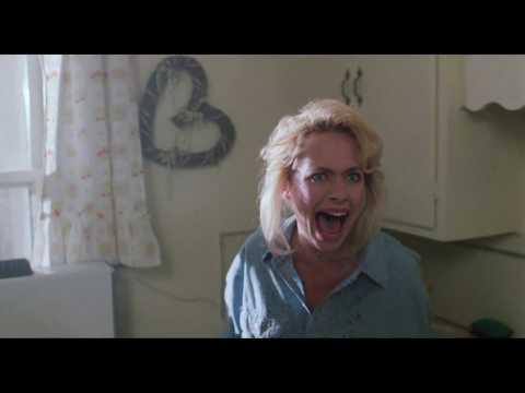 Darkroom (1989) [Vinegar Syndrome Blu-ray Promo Trailer]