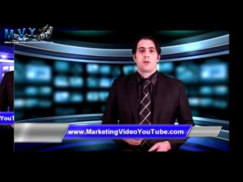 How to Video Marketing Services