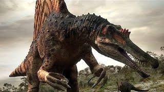 Video Largest flying creature ever  Pterosaurs Documentary MP3, 3GP, MP4, WEBM, AVI, FLV Juni 2018