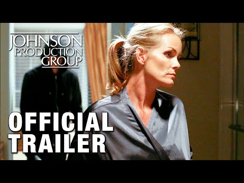 Stalked By My Neighbor - Official Trailer