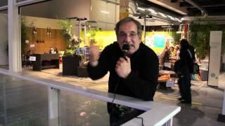 #563 Giardina 2012 - Ein Zwischenbericht