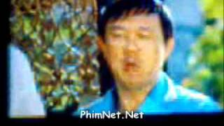 Cong chua teen va ngu ho tuong Part 5 - PhimNet.Net